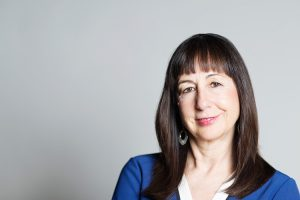 A Q&A with Dolores Ayala, Legal Aid Chicago