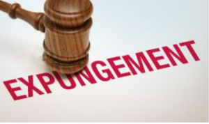 Cannabis Expungement Grant Applications Now Open