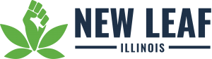 New Leaf Illinois Logo